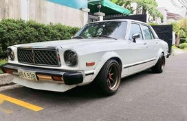 Toyota Cressida 1979 for sale