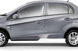 Honda Brio Amaze S 2018 for sale