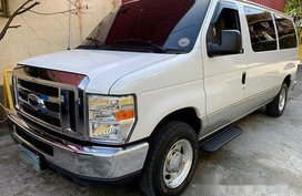 Ford E-150 2010 for sale