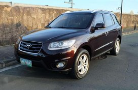 2011 Hyundai Santa Fe for sale