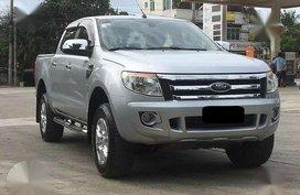 2014 ford ranger xlt 4x2 for sale
