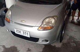 Chevrolet Spark 2001 FOR SALE