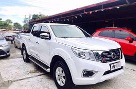 2016 Nissan Navara for sale