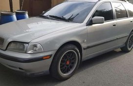 1998 Volvo V40 for sale