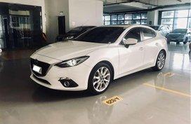 2015 Mazda 3 for sale