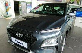 Hyundai Kona 2018 for sale