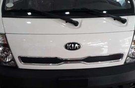 Kia K2500 2018 For sale