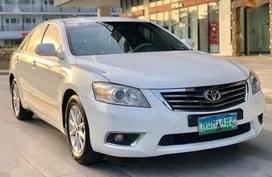 Toyora Camry 2010 for sale
