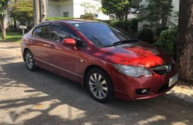 For Sale - Honda Civic 2010