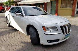 2013 Chrysler 300C for sale