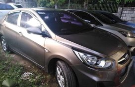 Hyundai Accent 2012 for sale