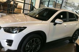 2016 mazda cx5 AWD Sport for sale