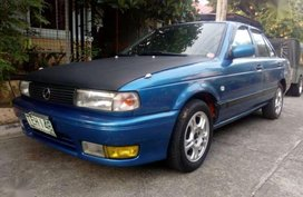Nissan Sentra 1992 for sale