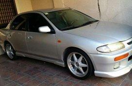 1996 Mazda Familia for sale