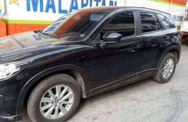 2014 Mazda Cx5 for sale
