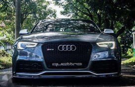 2013 Audi RS5 Quattro for sale