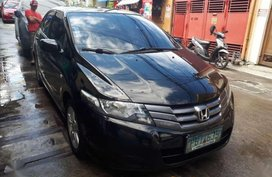 2010 HondaCity for sale