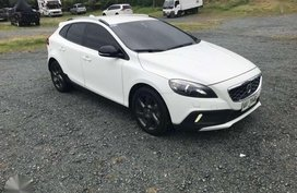 2013 Volvo V40 for sale