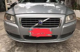 2008 Volvo S80 Rush for sale