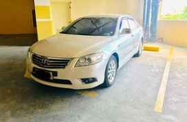 2010 Toyota Camry 2.4V a/t  for sale