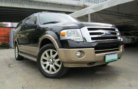2011 Ford Expedition for sale