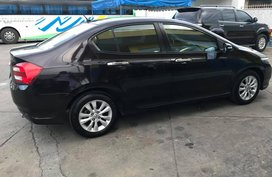 2012 Honda City i-Vtec Automatic 1.5E for sale