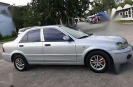 Ford Lynx 2002 for sale