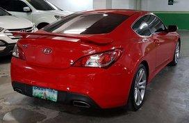 2010 Hyundai Genesis for sale