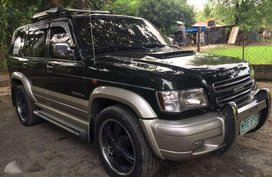 isuzu trooper automatic transmission best prices for sale - page 4