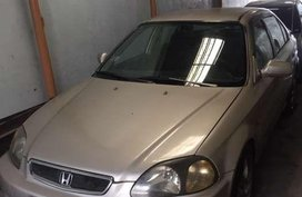 98 honda vti for sale