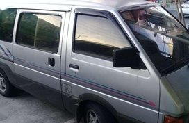 Nissan Vanette 1996 for sale