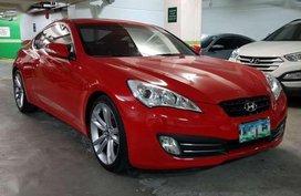2010 Hyundai Genesis 3.8L V6 FOR SALE