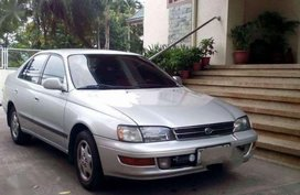 Toyota Corona 1993 FOR SALE