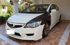 2010 Honda Civic for sale