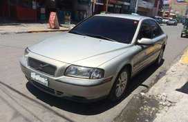 2000 Volvo S80 for sale