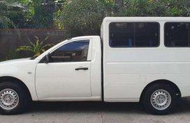 2013 Mitsubishi L200 FB MT for sale
