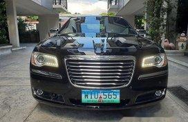 Chrysler 300C 2013 for sale