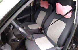 For sale: Hyundai i10 2009