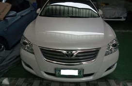 FOR SALE 2007 Toyota Camry 24V AT