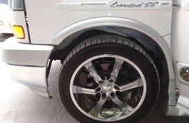 2009 GMC Savana Conversion Van for sale