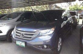 Honda CRV 2012 AT for sale