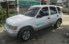 kia sportage 2005 model for sale