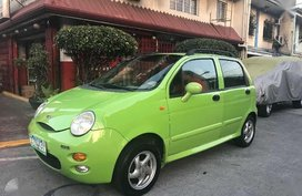 2009 Chery QQ for sale