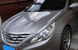 Hyundai Sonata Automatic 2011 for sale
