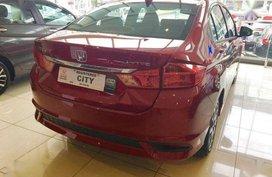 Honda City 2019 for sale