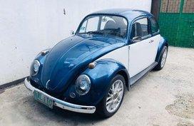 Volkswagen Beetle 1967 for sale