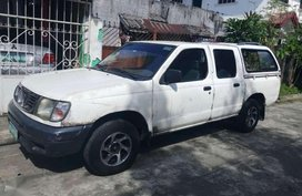 Nissan Frontier 2005 For sale