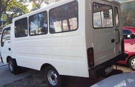 2003 kia k2700 for sale