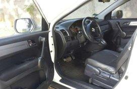 Honda CR-V 4x2 2010 for sale