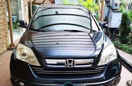 Honda CRV Automatic 2007 for sale